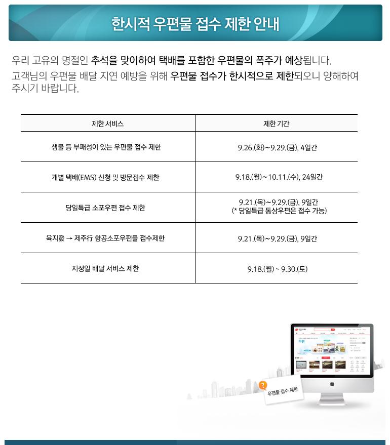 한시적 우편물 접수 제한 안내_최종.jpg